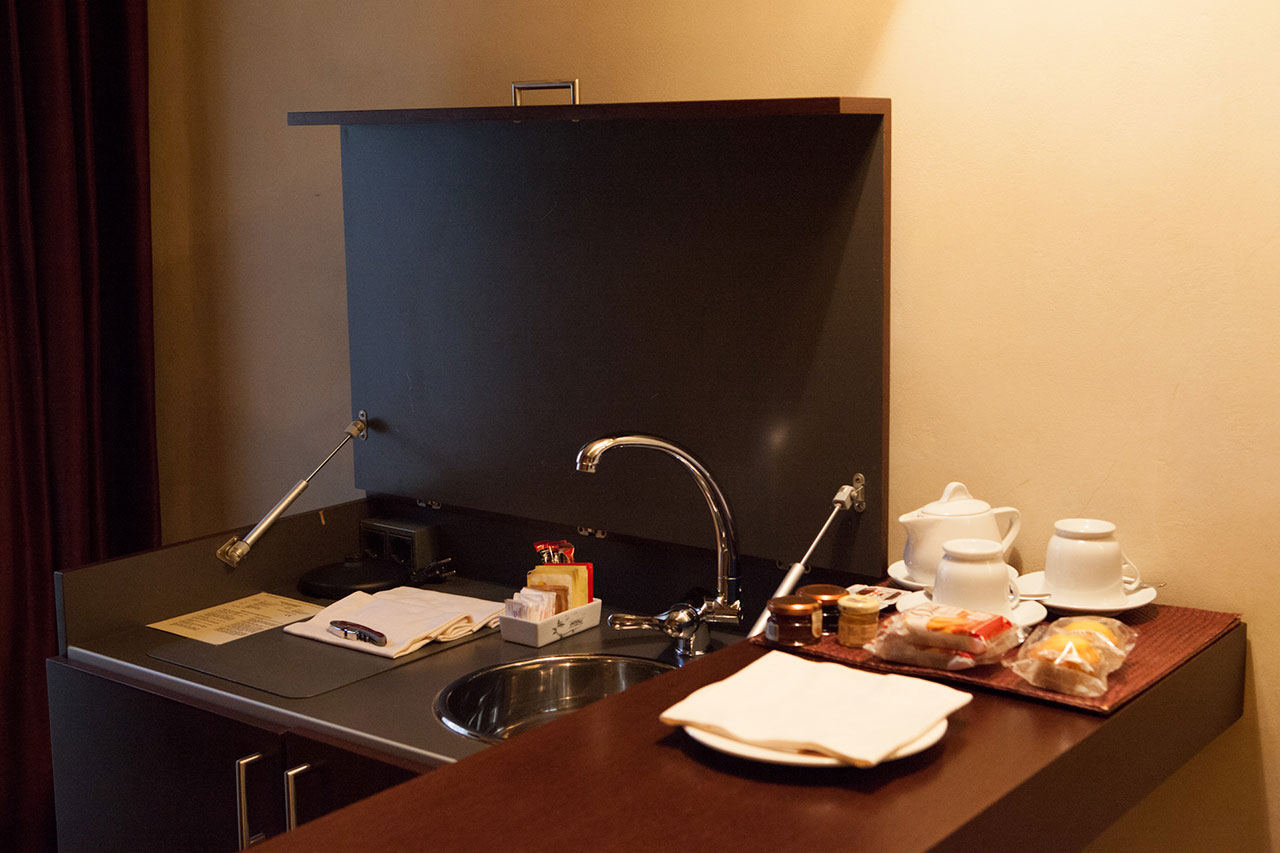 aangolo-cucina-camera-firenze