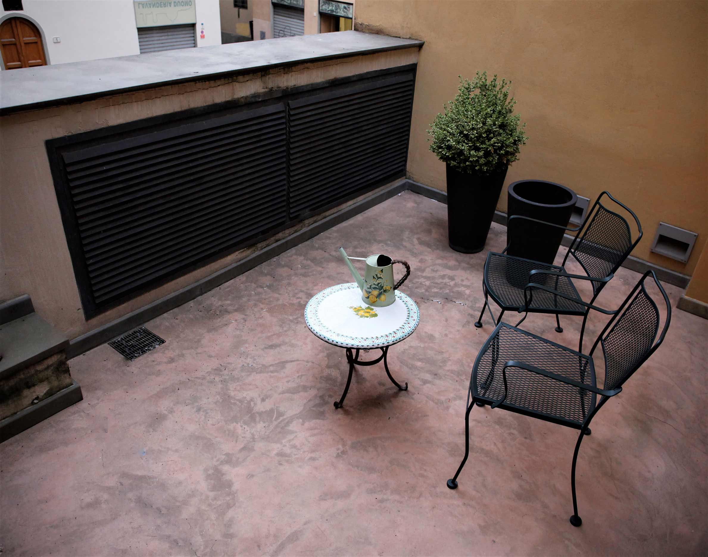 balcone-camera-spagnola